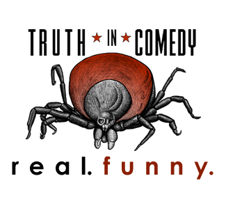 Contact Us Funny >> Truth In Comedy Real Funny